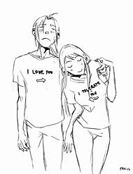 Best Cute Love Drawings Ideas And Images On Bing Find What You