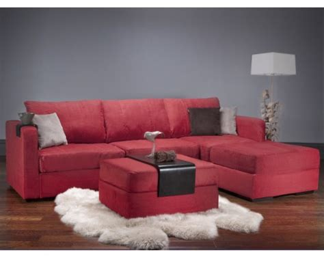 Used Lovesac Sactional by Accessory Spotlight Lovesac Southpark