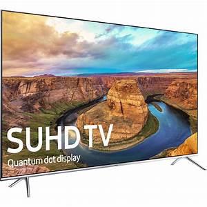 S Uhd Tv Samsung : samsung ks8000 55 class suhd smart led tv un55ks8000fxza ~ A.2002-acura-tl-radio.info Haus und Dekorationen