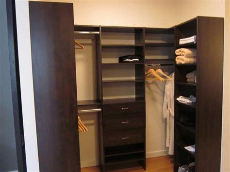 Closet Sf by Closet At 1 Ecker San Francisco Yelp
