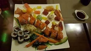Sushi Bar Dresden : dodo asia wok sushi bar dresden restaurant bewertungen telefonnummer fotos tripadvisor ~ Orissabook.com Haus und Dekorationen