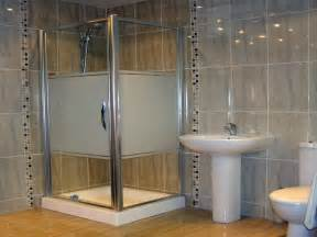 Bathroom Tile Wall Ideas Bathroom Beautiful Bathroom Wall Tiles Design Bathroom Wall Tiles Design Small Bathroom Design