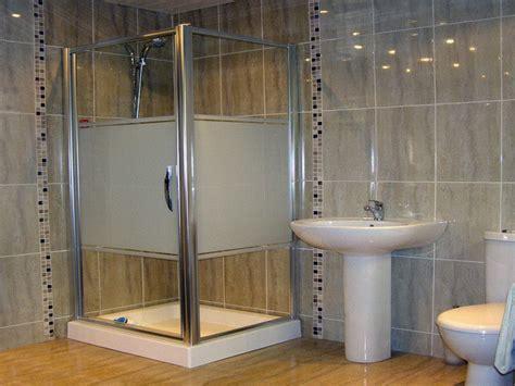 Tile Patterns For Bathroom Walls by Bathroom Beautiful Bathroom Wall Tiles Design Bathroom