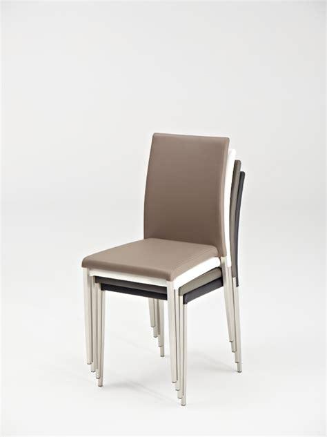 chaises de salle à manger but chaises de salle a manger taupe