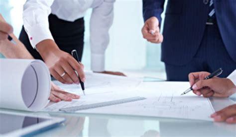la r 233 forme du cadre d emplois des ing 233 nieurs territoriaux