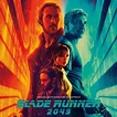 Hans Zimmer - Blade Runner 2049 (Original Motion Picture ...
