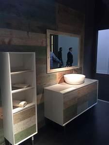 Equally, Functional, And, Stylish, Bathroom, Storage, Ideas
