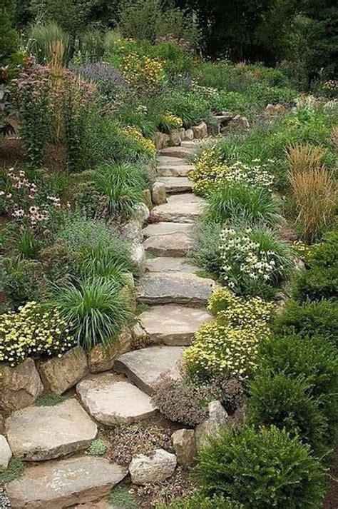 Garten Landschaftsbau Rook by 30 Fabulous Rock Garden Landscaping Ideas Garten