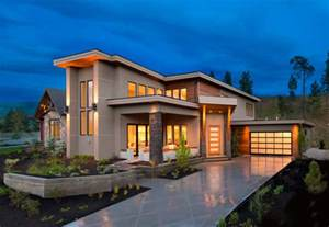 stunning west coast homes west coast contemporary lower mission contemporary