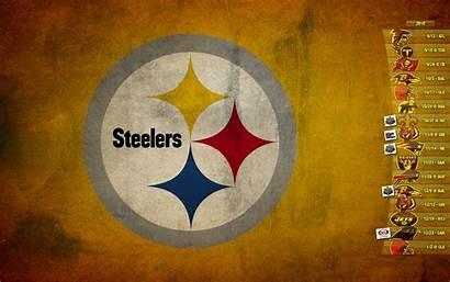 Steelers Pittsburgh Desktop Ultimate Fantasy Wallpapersafari Iphone