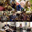 Download Movie Comedy & Review: Barry Munday