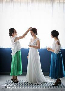 influgram wedding haute couture design With wedding pho