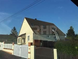ce couple a decide d39ajouter un etage a sa maison phenix With ajouter un etage a une maison