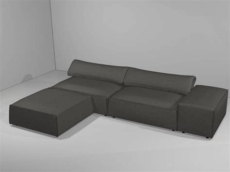 Desiree Divani Outlet by Divano Freemod Desir 232 E In Offerta Outlet