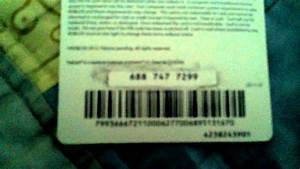 Roblox Bc Card Not Use Go Befor Its To Late