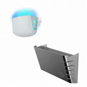 piege a insectes moplick 398 399 avec film adhesif With carrelage adhesif salle de bain avec ampoule led professionnel