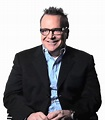 Tom Arnold (actor) - Wikipedia