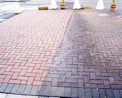 carpet cleaning prestatyn rhyl abergele conwy