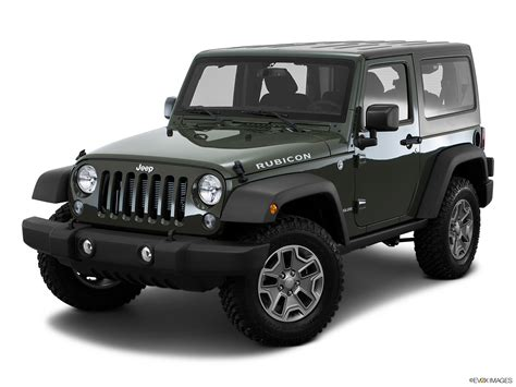 Jeep Wrangler Rubicon 3 0 car features list for jeep wrangler 2016 rubicon 3 6l auto