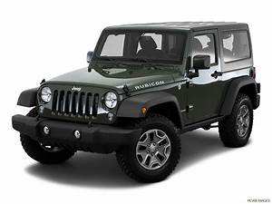 Jeep Wrangler Rubicon : car features list for jeep wrangler 2016 rubicon 3 6l auto uae yallamotor ~ Medecine-chirurgie-esthetiques.com Avis de Voitures