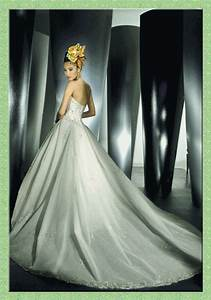 belles images animees page 9 With robe de couturier