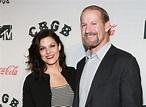 Bill Cowher and Veronica Stigeler Photos Photos - 'CBGB ...