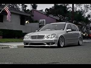 Mercedes Benz W203 Tuning : tuning mercedes benz w203 universal youtube ~ Jslefanu.com Haus und Dekorationen