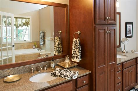 bathroom remodeling contractor  harrisburg pa