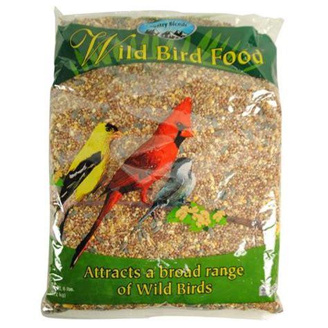 wholesale bird feed items