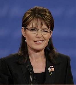 Palin To Obama: Honor MLK By Not Playing The 'Race Card ...