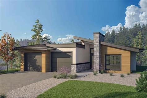 wilden  home designs house plans okanagan modern