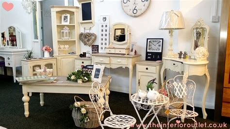 shabby chic discount furniture 17 best images about interior outlet creating furniture envy on pinterest parks 2 seater