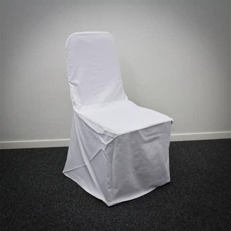 Hussen Für Stühle by Husse F 252 R Stuhl