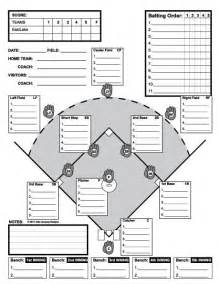 baseball line up custom designed for 11 players useful With t ball lineup template