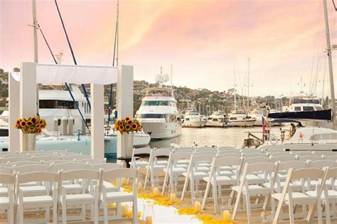 affordable san diego wedding venues wedding venues