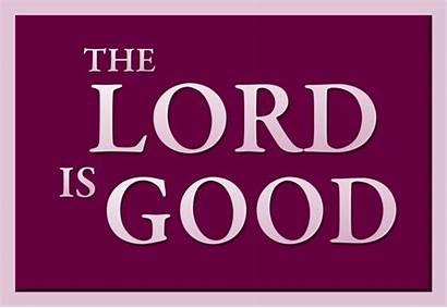 Clipart Praise Christian Clip God Clipground Praising