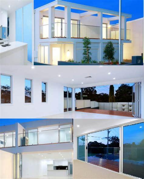 streamline architectural building glazing pty