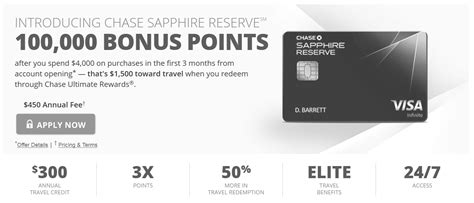 I've used this benefit on my chase sapphire reserve® to recoup more than $1,500 keep reading to learn how chase's trip delay reimbursement benefit works, and for the steps you'll need to follow if you ever need to submit a claim. The 'Best Travel Rewards Card' May Not Be the Best Card for You - The Real Deal