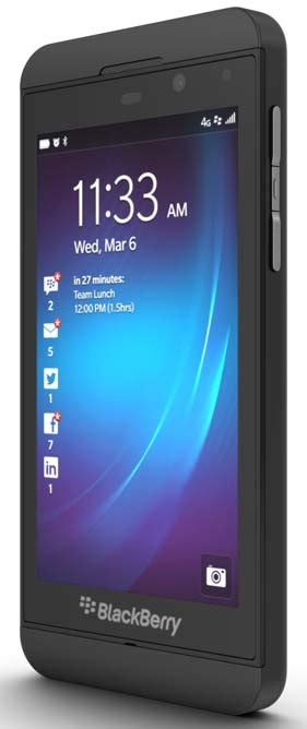 blackberry z10 gallery specifications overview price jcyberinux