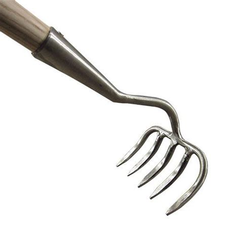 Rechen Garten by Raised Bed Garden Rake By Sneeboer Garden Tool Company