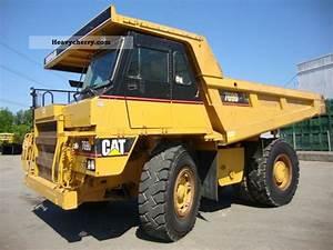 V8 Caterpillar Engine Truck, V8, Free Engine Image For ...