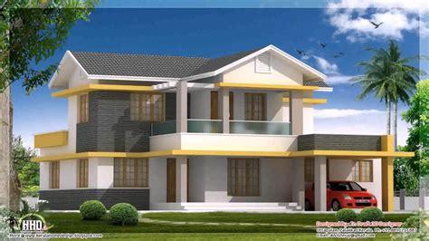 latest house design   philippines youtube
