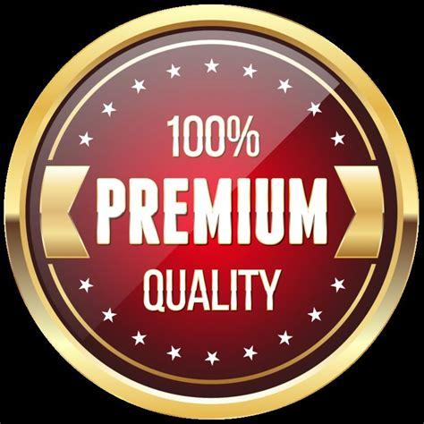 Quality clipart 4 - ClipartBarn