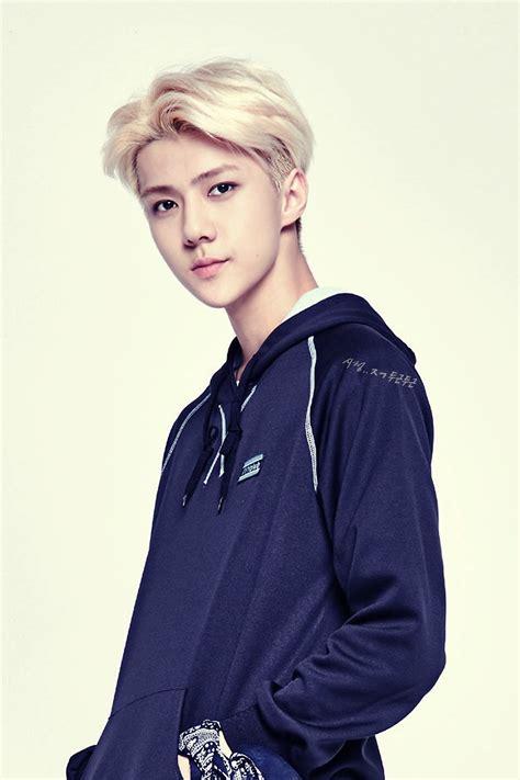 pop idols     blonde hair