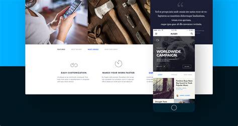 ui design psd project showcase psd web elements pixeden