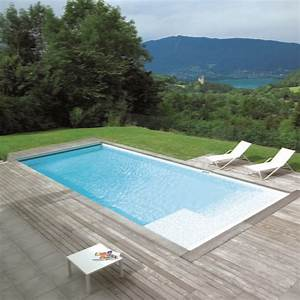 25+ best ideas about Liner piscine on Pinterest Liner