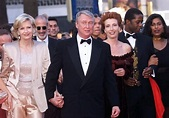 Mike Nichols, crafter of films, plays, dies at 83 - The ...