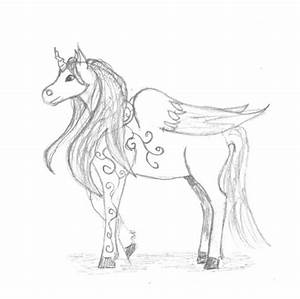 coloring pages on pinterest coloring pages unicorns and ...