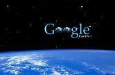 Google Earth agora funciona no navegador, sem instalação ...