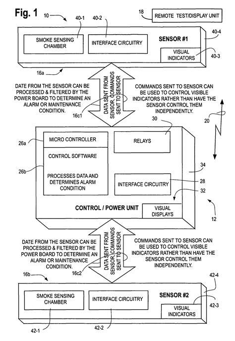 intermatic pool timer wiring diagram intermatic